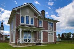 house_50_180